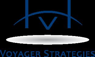 Voyager Strategies